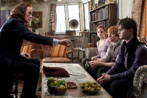 Emma Watson And Rupert Grint Together. rupert grint. emma watson